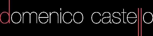 Domenico Castello logo