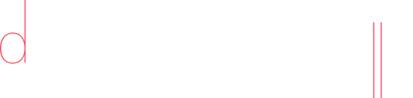 Domenico Castello logo